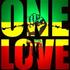 ||Reggae|Hawaiian|Islands||