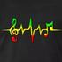 ||Reggae|Favourites|All Day|Vibez||