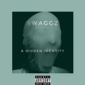 A Hidden Identity