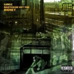 Lungz - NorthSide Get The Money Cover Art