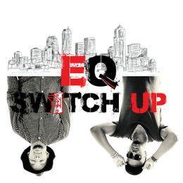 Lunichole - Switch Up Cover Art