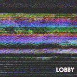 King Lutendo - Lobby (Prod. by King Lutendo) Cover Art