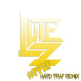 ピコ太郎 ppap pen pineapple apple pen lutez hard trap remix