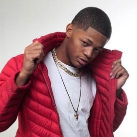 Yk Osiris Valentine Uploaded By Luvv Muahh Listen