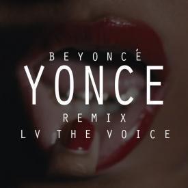 Yonce Remix