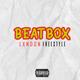 Beatbox Freestyle