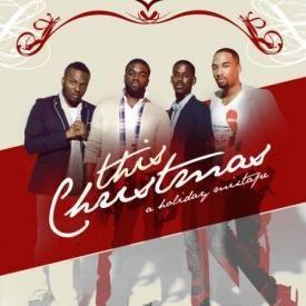 Love Christmas Yeah