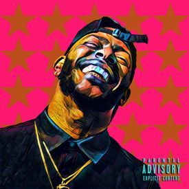 Eric Bellinger - One of Them (feat. 11:11)