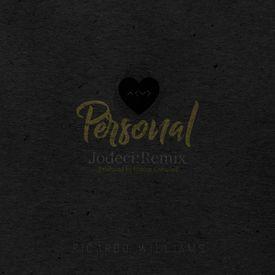 Personal (Jodeci Remix)