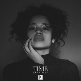 Ella Mai- She Don't Ft. TyDolla$ign