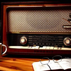 ΡάδιοΛόγος – 417η εκπομπή (10-07-2019)