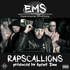 Rapscallions [Official Video on Youtube]