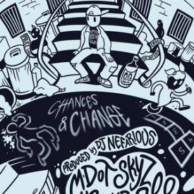 Chances & Change