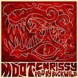 M-Dot - Chrissy (Prod. by Buckwild) Cover Art
