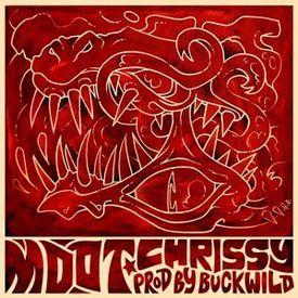 Chrissy (Prod. by Buckwild)