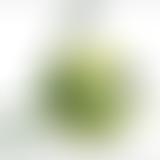 Monsters Inc Theme Ear Rape By Ray Subs Listen On Audiomack