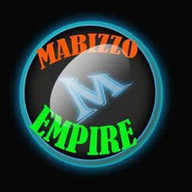 Aslay Ft. Nandy - Mahabuba (Prod. by Shirko) | mabizzo.com