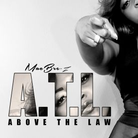 Above The Law A.T.L