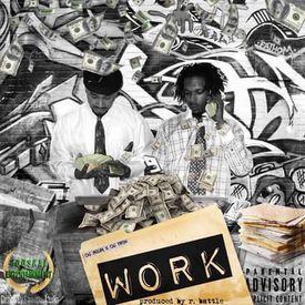 WORK (WORK IT)