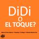Didi O El Toque?