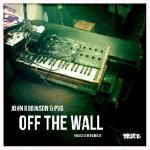 macmediapromo - Off The Wall Cover Art