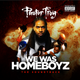 "Pastor Troy f/ Playa Fly- ""Top Let Down"""