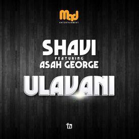 Ulavani (Extended)