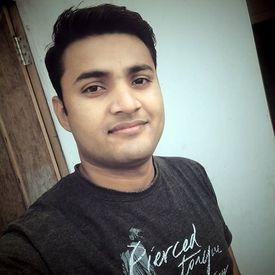 Bhull Jayi Na Remix Sharry Maan