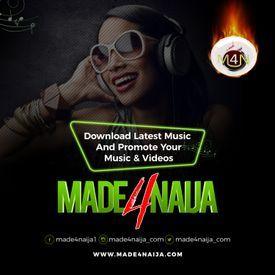 Baba | Made4Naija.com