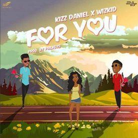 For You (prod. Philkeyz) | Made4Naija.com