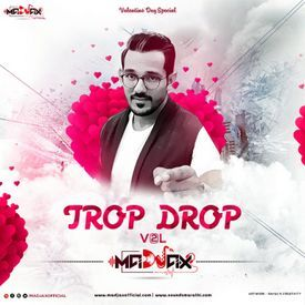 ASHIQ BANAYA (TROP DROP MIX) maDJax