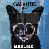 Madlike - This Could Be You (Madlike Bootleg) Cover Art