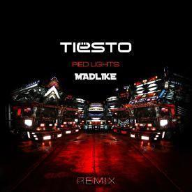 Red Lights (Madlike Remix)