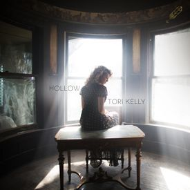 Hollow (Madlike Remix)