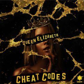 Queen Elizabeth (Madlike Bootleg)