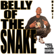 Belly Of The Snake EP