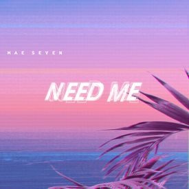 Need Me