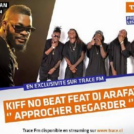 Kiff no beat approchez regarder uploaded by mael download for Kiff no beat chambre 13 telecharger