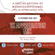 #OurHouseVolumes S1 - Ep.4 -  The 1K Appreciation Mix [Mixed By Reezo Deep]