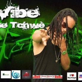 Pase Tchouè (Produced By DramaBeatzzZ On The Track)_ Q.Vibe