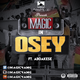 #Osey (prod. by AboaKese)