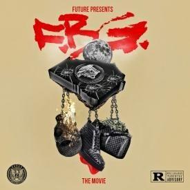 Future Feat. Drake – Fo Real (CDQ) [@Magnomusick_Col]