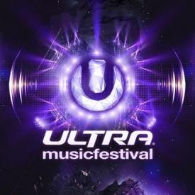 Tiësto, Quintino & Alvaro - United (Ultra Music Festival Anthem) [@Magnomusick_Col]