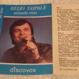 Magomusa`s audio archives - Sinitaivas (Blauer himmel in Finnish) Cover Art