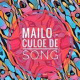 Mailo - Culoe De Song (Vocal Mix) Cover Art