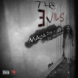 The Evils
