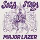 Soca Storm Remixes