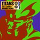 Titans Imanbek Remix