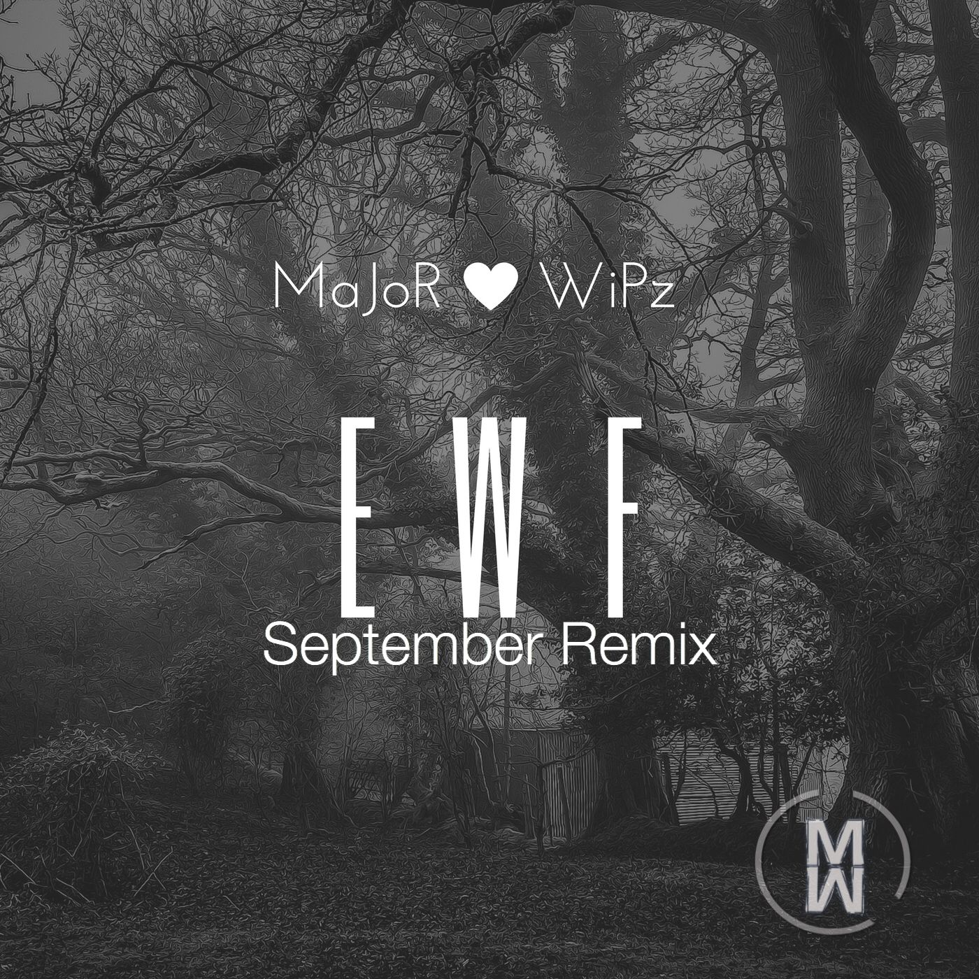 September Remix by MaJoR WiPz from MaJoR WiPz: Listen for free