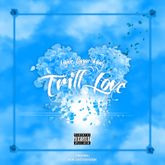 Major League Maal - Product Of The Ghetto (Mixtape) - High